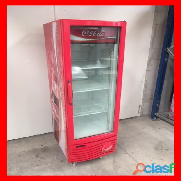 VETRINA Refrigerata Bibite Dim. 50 x 66 x 169 !!!