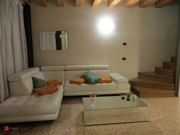 Appartamento di 110mq in altavilla a altavilla vicentina
