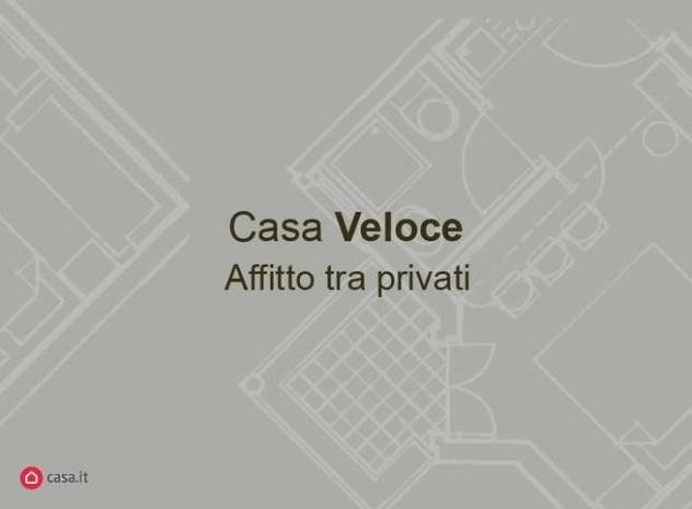 Appartamento di 45mq in via giuseppe massarenti a bologna