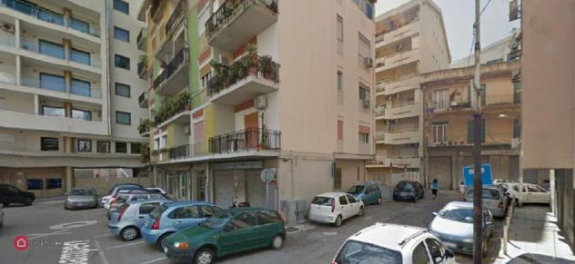 Appartamento di 75mq in via torino a messina