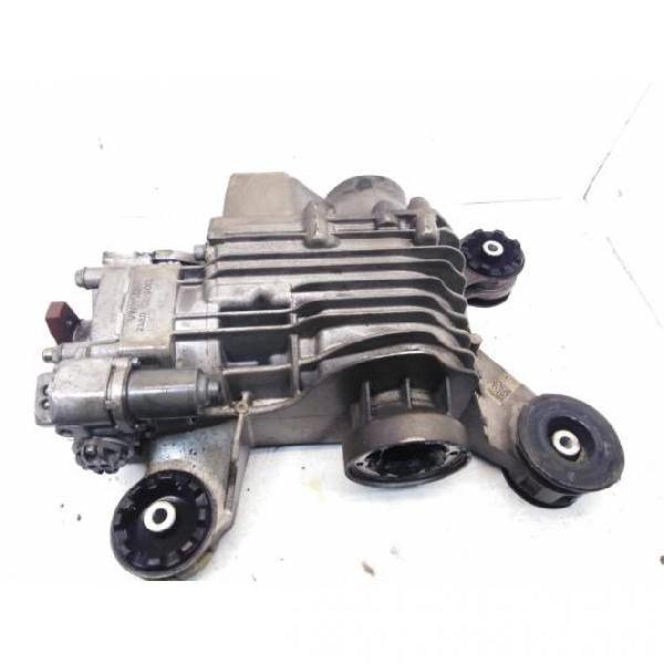 Differenziale anteriore audi q3 serie (8ug) 2000 diesel