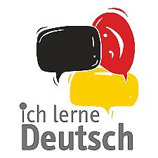 Lezioni di tedesco online