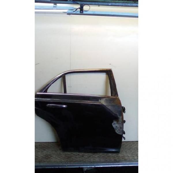 Portiera posteriore destra lancia thema 4° serie benzina