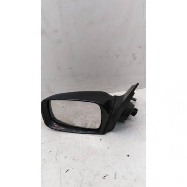 Specchietto retrovisore sinistro ford mondeo s. wagon 2°