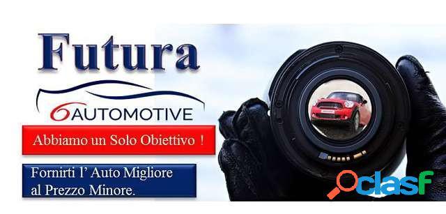 Fiat grande punto diesel in vendita a torino (torino)