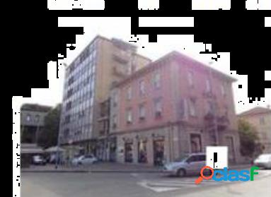 Piazza oggioni 4 villasanta asta app.to