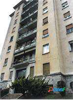 Appartamento all'asta via ruzzella 6