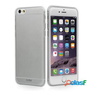 Sbs cover crystal per iphone 6 plus