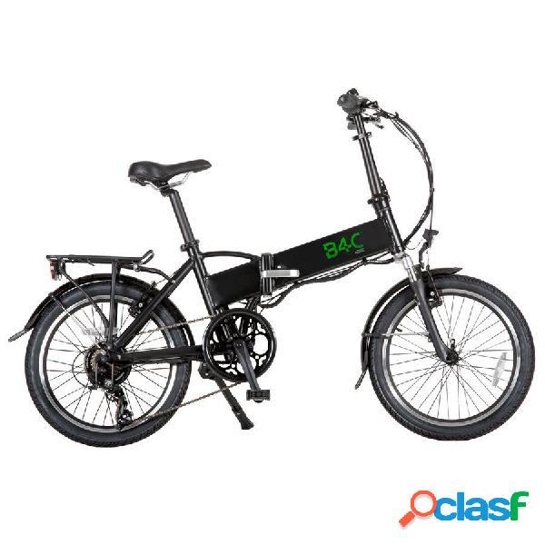 Bicicletta elettrica pieghevole 【 ANNUNCI Maggio 】 | Clasf
