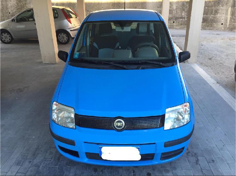 Fiat panda 1.1 active gpl - 2003