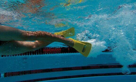 Programmi di nuoto