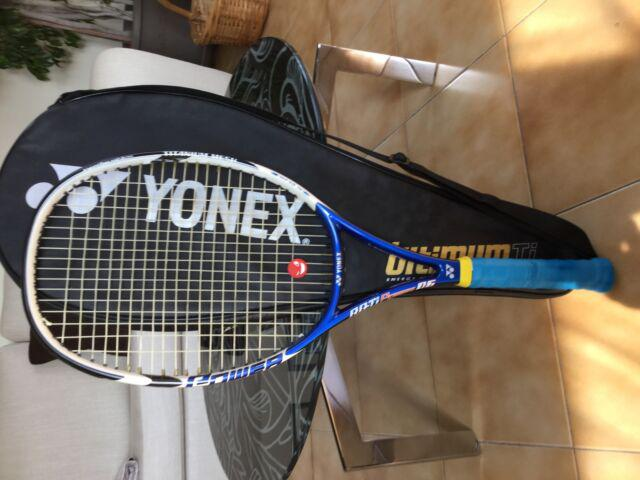 Racchetta tennis yonex