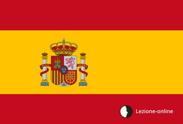 Spagnolo online: lezioni, corsi, ripetizioni, traduzioni