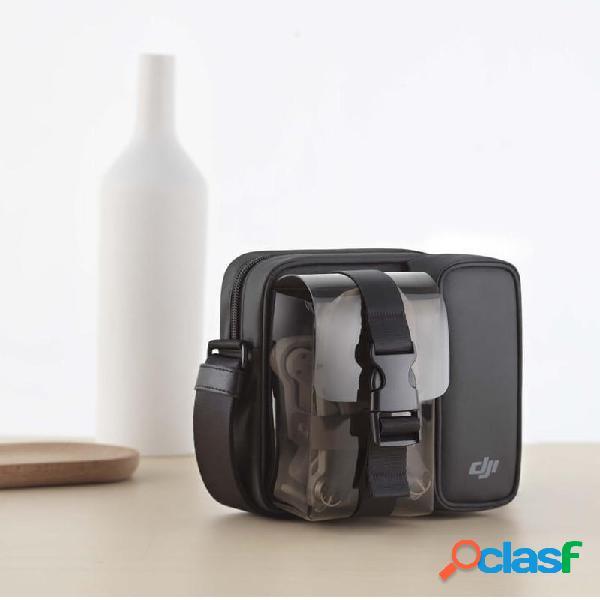 Custodia a spalla impermeabile portatile originale borsa borsa per trasporto scatola per dji osmo action pocket mavic mi