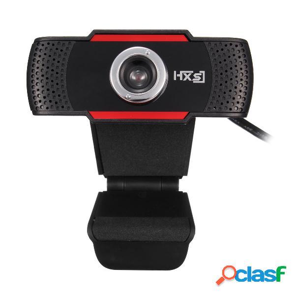 300 megapixel car fotografica 30 gradi ad alta definizione costruito in 10 m assorbimento sonoro microfono