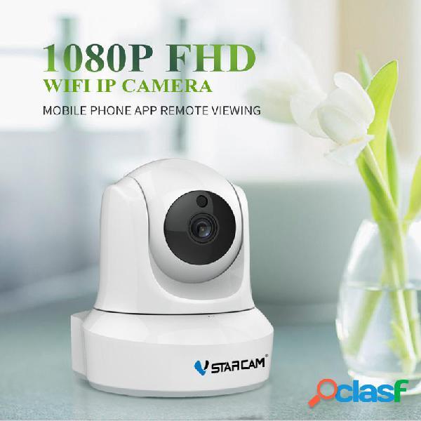 Vstarcam c29s 1080p baby monitor hd wireless ip fotografica cctv wifi sicurezza di sorveglianza domestica fotografica