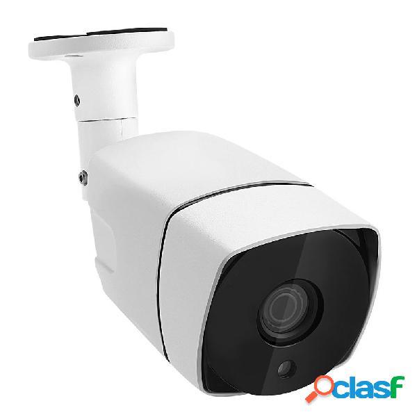 Cotier tv-637h2 / ip poe h.264 ++ 2mp (1080p) poe ip fotografica videosorveglianza fotograficas baby monitor