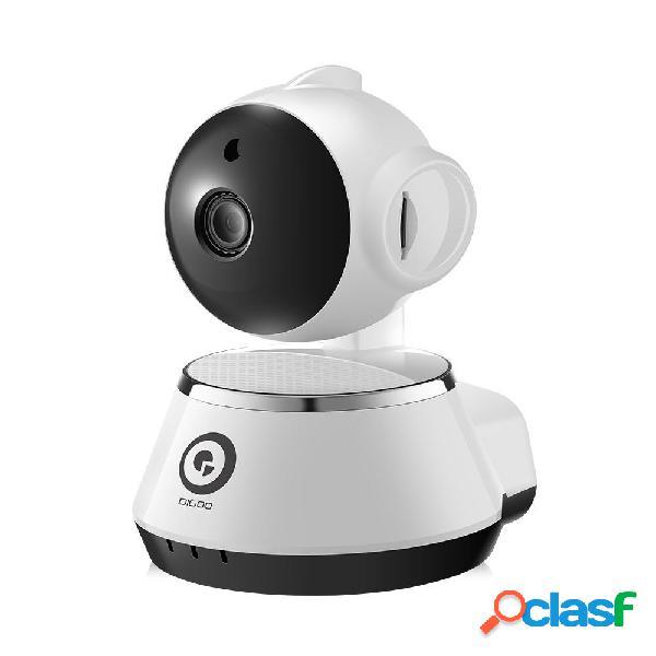 Digoo bb-m1 senza fili wifi baby monitor per sicurezza di casa ip fotocamera usballarme hd 720p audio onvif
