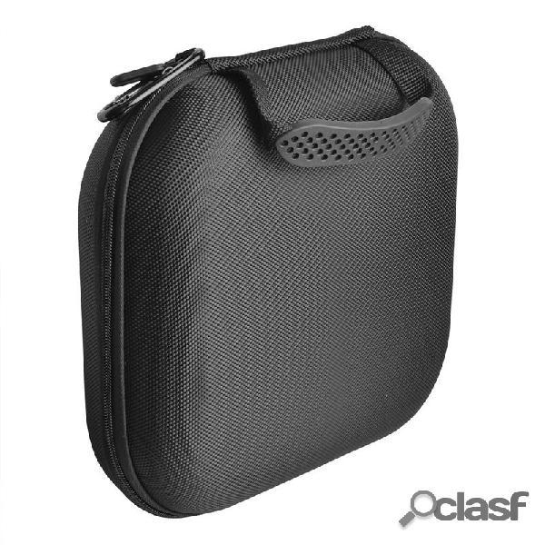 Custodia di archiviazione per cuffie portatile per b & o beoplay h4 h6 h7 h8 h9 custodia per cuffie borsa auricolare