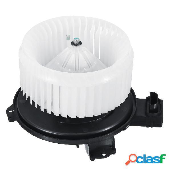 A / c blower fan motor motor per toyota hiace / commuter 2005-2016 2727000101