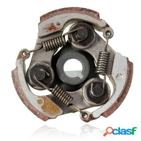 47cc 49cc mini moto frizione centrifuga per mini moto dirt bike atv