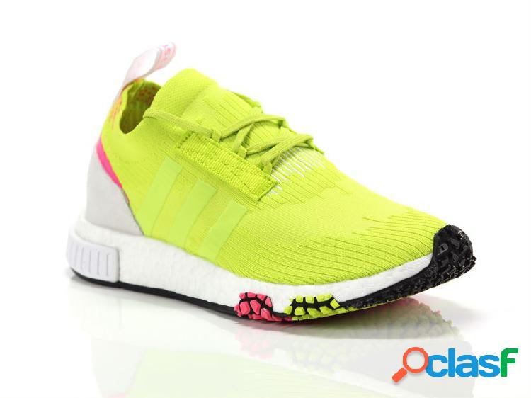 Adidas, 36 donna, grigio