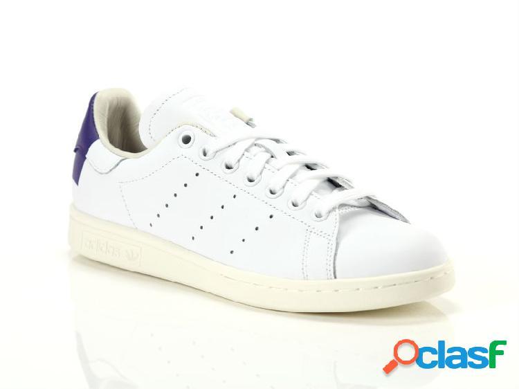 Adidas, 46, 36, 38, 40, 42, 44 grigio