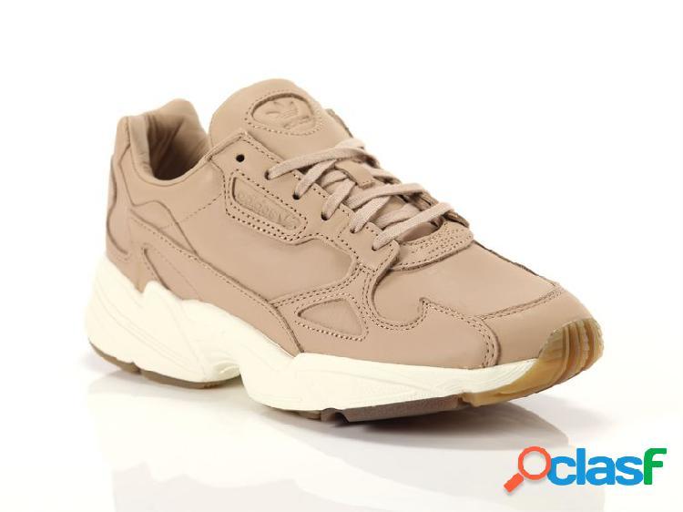 Adidas, 36, 40 donna, grigio