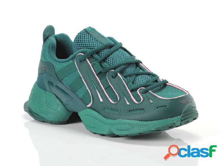 Adidas, 38, 40 donna, grigio