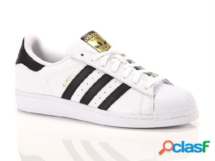 Adidas superstar bianche, 46, 49,, 36, 38, 40, 42, 44 grigio