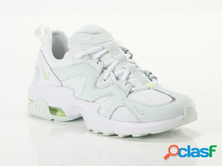 Nike, 42, 36½, 37½, 38, 38½, 39, 40, 40½, 41 donna, grigio