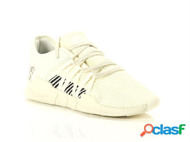Adidas, 46, 42, 44 donna, grigio