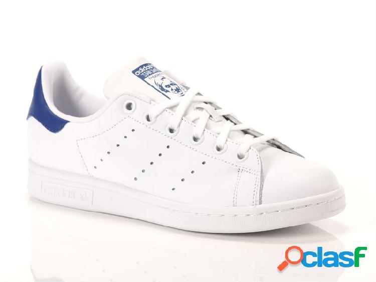 Adidas stan smith j, 36, 38 Grigio