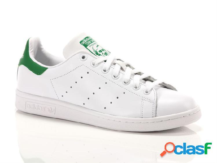 Adidas stan smith verdi, 46, 48, 49, 36, 38, 40, 42, 44 Grigio