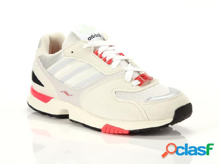Adidas, 36, 38 donna, grigio