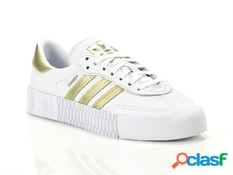 Adidas, 38 donna, grigio