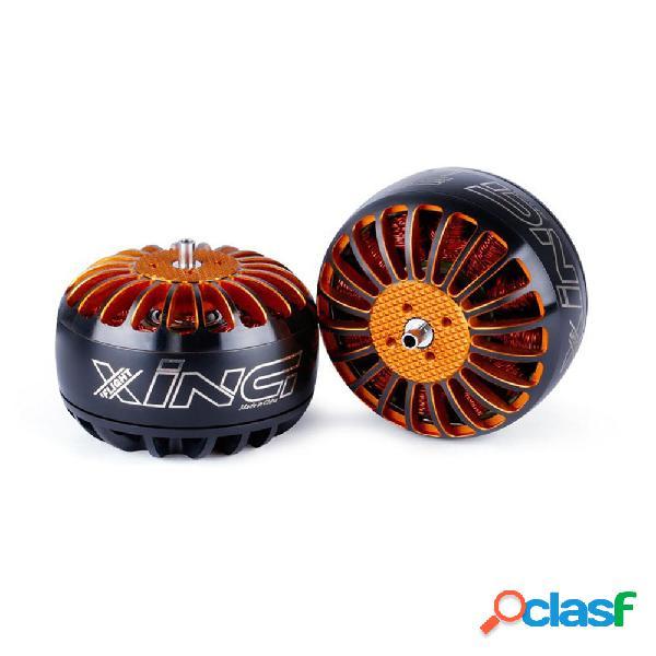 Iflight xing 5215 170kv / 250kv / 330kv 6s motore senza spazzola per x-class rc drone fpv racing