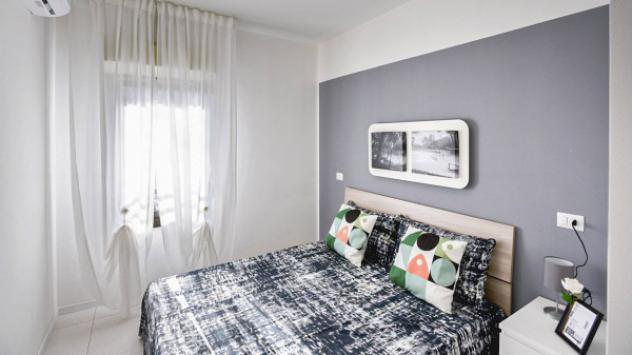 Appartamento di 170 m² con 5 locali in affitto a milano