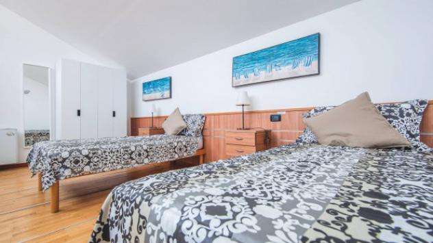 Appartamento di 52 m² con 1 locale in affitto a milano