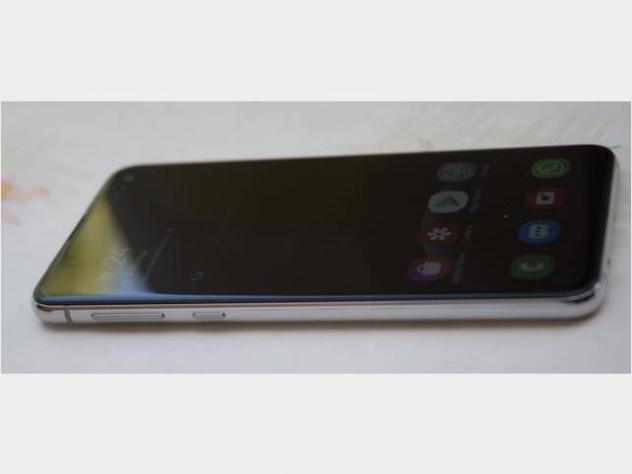 Samsung galaxy s10e - pari al nuovo nuovo