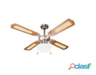 Ventilatore da soffitto a pale