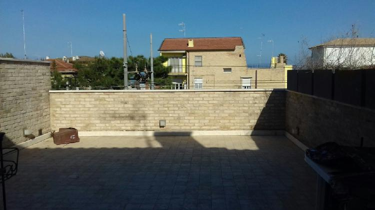 Porto sant'elpidio (fm)