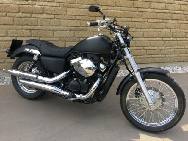 Honda vt 750s shadow rif. 13353483