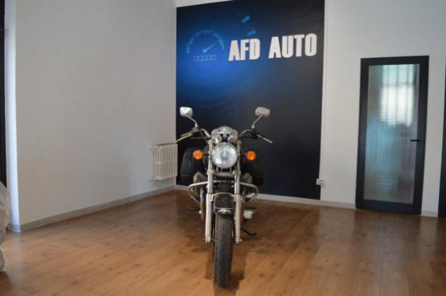 Moto guzzi california 1100 special rif. 13322810