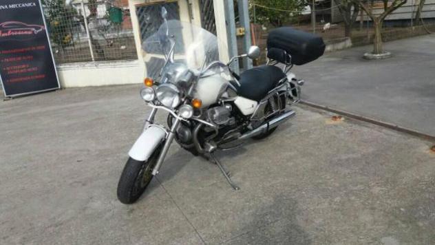 Moto guzzi california classic california classic