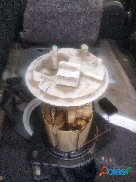 galleggiante pompa alfa 147 benzina