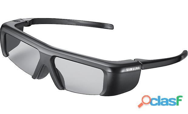 Samsung SSG 3100GB Occhiali 3D attivi con Bluetooth per TV 2011 nuovo