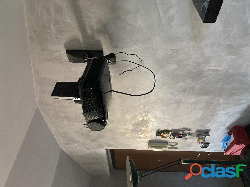 Kit di videoproiezione in HDMI WIRELESS