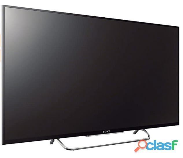 TV Sony KDL 50W805 non funzionante