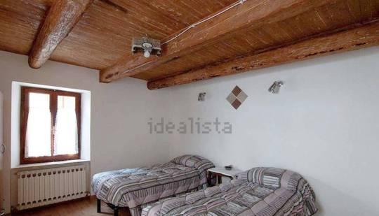Appartamenti ascoli piceno centro storico